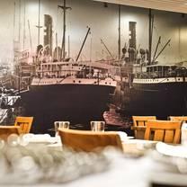 foto von 1881 per sagardi restaurant