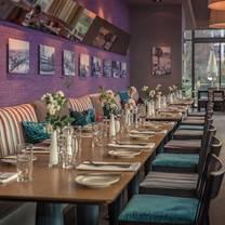 photo of main nizza restaurant