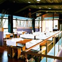 foto von sagardi paterna restaurant