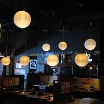 photo of gyu-kaku - torrance, ca restaurant