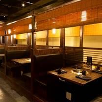 photo of gyu-kaku - white plains, ny restaurant