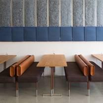 photo of torafuku restaurant