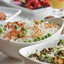 photo of aahar indian cuisine restaurant