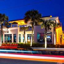 photo of 723 whiskey bravo restaurant