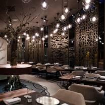 photo of laurieraphael - quebec restaurant