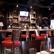 foto von sb prime restaurant