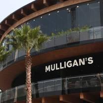 foto de restaurante mulligan's