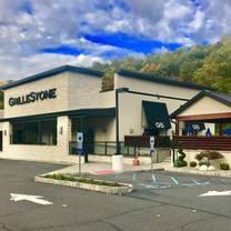photo of grillestone - scotch plains restaurant