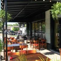 photo of trattoria marcella restaurant
