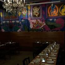 foto von chiya chai cafe restaurant