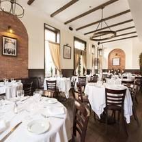photo of l'angolo - tribeca restaurant
