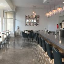 photo of patty macs- hollywood restaurant