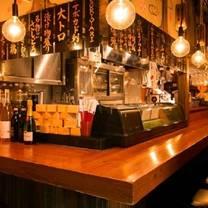 神戸三宮 肉寿司のプロフィール画像