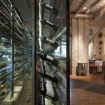 foto de restaurante maison de famille - roma norte