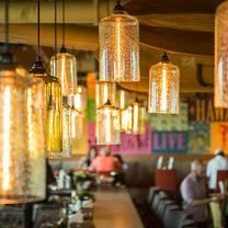 photo of monkeypod kitchen - wailea restaurant