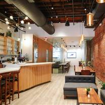 photo of taste wine bar & kitchen restaurant