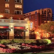 photo of urban eatery restaurant