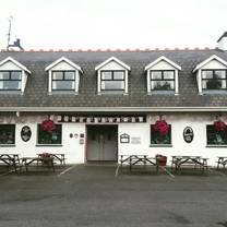 photo of trappers inn restaurant