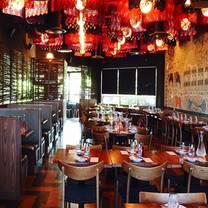 photo of my shanti restaurant