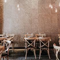 foto de restaurante augurio restaurante