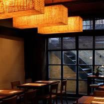 photo of kyo ya restaurant