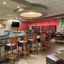 photo of beau's kitchen & tavern restaurant
