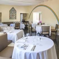 photo of the compound restaurant restaurant