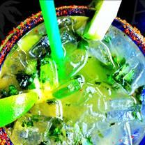 photo of mazatlan mexican restaurant - everett restaurant