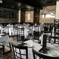 foto von andrea's 25 of commack restaurant