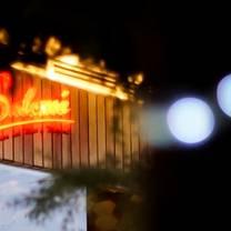 foto de restaurante salomé - sonata