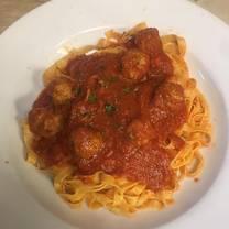 photo of ovidio's italian restaurant restaurant