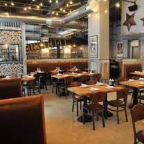 photo of bobby q's cue & co restaurant