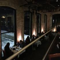 photo of fratellos riverfront restaurant restaurant