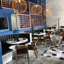 photo of koutouki south restaurant