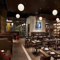 photo of dbgb dc restaurant