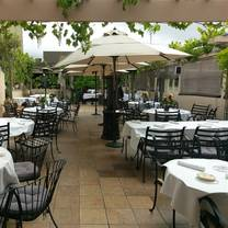 photo of trellis restaurant restaurant