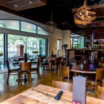 photo of sol southwest kitchen & tequila bar restaurant