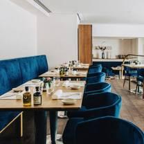 photo of ristorante mamma mia! restaurant