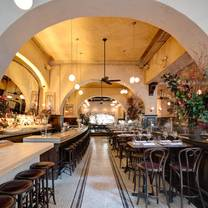photo of boucherie - union square restaurant
