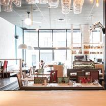 photo of robin des bois restaurant