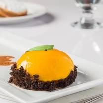 photo of aromas del peru - coral gables restaurant