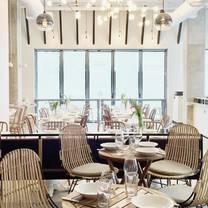 photo of restaurant melisse restaurant