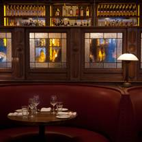 foto de restaurante roia