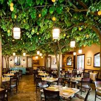 photo of la jolla groves - provo restaurant