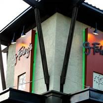 photo of g. foley's restaurant