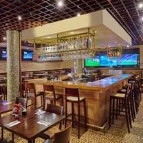 photo of giovanni pastrami restaurant