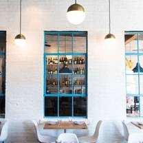photo of vivian restaurant