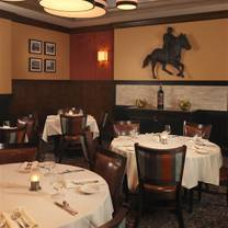 photo of siena - providence restaurant