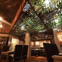 foto de restaurante restaurante la tinto