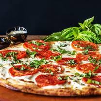 photo of anthony's coal fired pizza - white plains restaurant